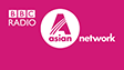 BBC Asian Network homepage