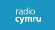 Hafan BBC Radio Cymru