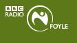 BBC Radio Foyle homepage